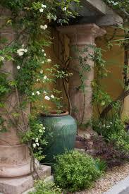2260 best focal points u0026 features images on pinterest garden