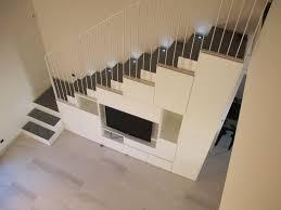 soggiorno sottoscala cucina nel sottoscala le migliori idee di design per la casa