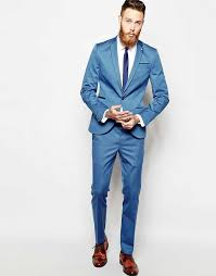 costume mariage homme bleu costume homme bleu clair photographe mariage toulouse