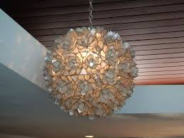 wall decoration lights u2013 drone fly tours