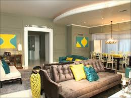 interior house colours benjamin moore gray owl one of the best