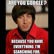 Big Bang Theory Meme - quote of the big bang theory quotesaga