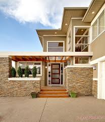 modern prairie style homes best 25 modern prairie home ideas on house design