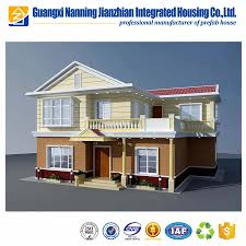 houseplans 120 187 low cost bungalow house plans low cost bungalow house plans