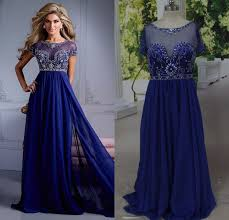 plus size bridesmaid dresses with sleeves plus size bridesmaid dress with sleeves bridesmaid dresses with