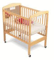 cribs u0026 baby changers