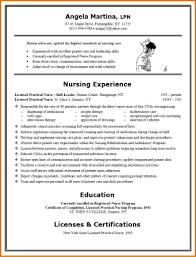 Patient Advocate Resume Sample Lpn Resume Samples Free Resumes Tips
