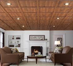 Easy Basement Ceiling Ideas by Paint Basement Ceiling Home Design Ideas