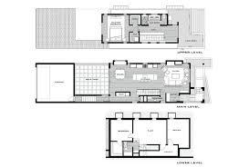 Floating Home Floor Plans Interior U0026 Architecture Designs 33rd Avenue House In Colorado