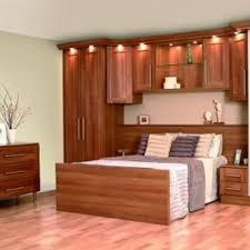 Small Bedroom Wardrobes Ideas Bedroom Wardrobe Designs For Small Bedrooms Wardrobe Designs For