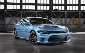 Dodge Viper Hellcat - dodge viper acr 2016 super car all about gallery car