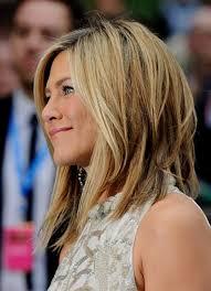 coupe carrã cheveux fins unique coupe pour cheveux fins 2018 gornall info coiffure femme