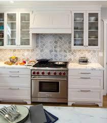 White Kitchen Cabinet Styles Best 25 Kitchen Hoods Ideas On Pinterest Stove Hoods Vent Hood