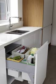 kitchen design ideas jpg to small narrow kitchen design designs