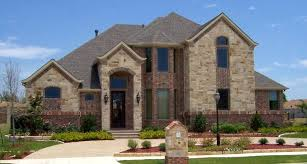 top rated house plans 19 harmonious top rated house plans dma homes 20030