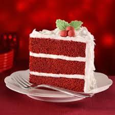 red velvet cake recipes allrecipes com