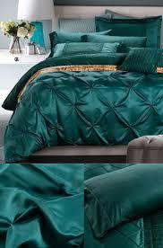 best 25 green bed sets ideas on pinterest green bed linen