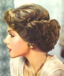 sissy hairstyles sissies with feminine hairstyles updo patentler