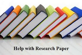 Research Paper Writing Services UK jpg