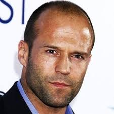 hair cuts for balding crown problem what are the hairstyle or haircut options for bald or balding men