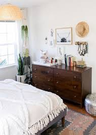 california bedrooms california modern bedroom happy is the home that shelters a friend