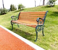 Antique Cast Iron Patio Furniture Garden Bench Wrought Iron Garden Seats Vintage Cast Iron Patio