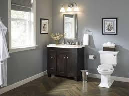 lowes bathroom ideas bathroom imposing lowes bathroom designs on bathrooms at home