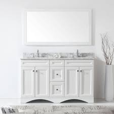 Bathroom Vanities Free Shipping by Shop Bathroom Vanities By Style Free Shipping Luxury Living Direct