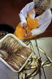 cuisine du nord lille cuisine du nord de la 57 images cuisine au bord de la mer