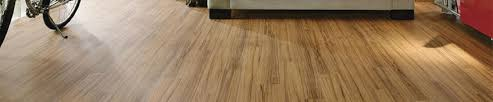 laminate wood floor ac rating hardness scale