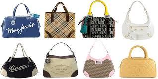 designer handbags for cheap purses cheap