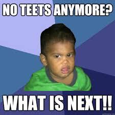 Mad Baby Meme - mad baby memes quickmeme