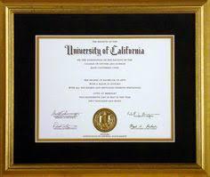 ucf diploma frame ucf diploma frame cherry pegasus cutout black on