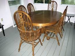 Used Dining Room Tables For Sale Innovative Fabric Dining Room Chairs Sale And Other Feel It Dining