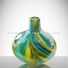Tower Vases Wholesale Cheap Wholesale Eiffel Tower Glass Vase Table Centerpieces Antique Bali
