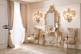 italian antique furniture