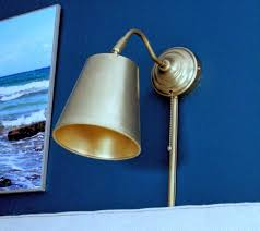 Wall Lamps With Cords Wall Home Depot Wall Sconce Modern Design Inspiration For