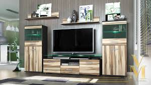 Unit Tv by Contemporary Entertainment Wall Unit Unique 20 Contemporary Wall