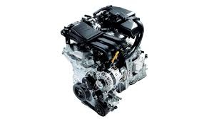nissan micra xe petrol new nissan micra active vehicle range nissan india