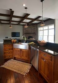 mission style kitchen cabinets custom kitchen cabinets made in the usa solid wood