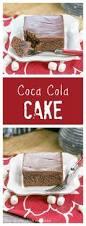 coca cola halloween horror nights upc code 2015 coca cola cake recipe pinterest chocolate cakes the o u0027jays