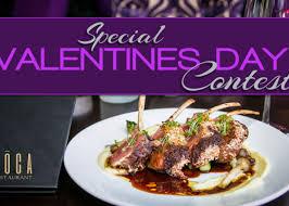 cuisine doca promos events restaurant doca