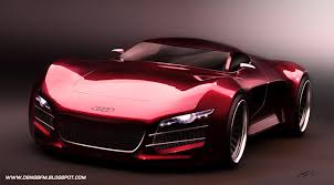 pink audi pink and black batman car 26 hd wallpaper hdblackwallpaper com