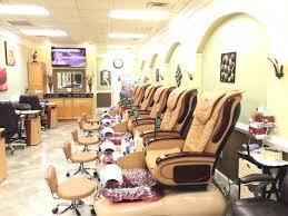 gallery nail salon portsmouth nail salon 23703 1 nails