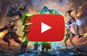 smite halloween chest smite hq all things smite part 4