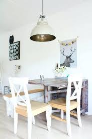conforama table cuisine avec chaises table de cuisine pliante avec chaises globetravel me