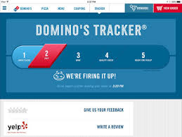 dominos black friday deals domino u0027s pizza usa on the app store