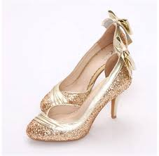 wedding shoes size 12 glamorous gold wedding shoes rikof