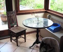 custom glass table top near me vintage custom glass table tops images on cool cost near me phoenix