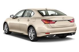 lexus tires size 2015 lexus gs350 reviews and rating motor trend